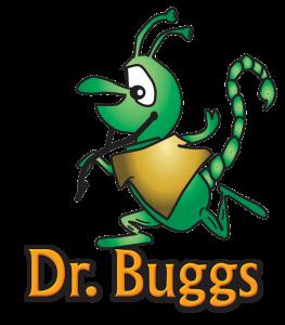 Dr. Buggs Exterminators